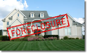 Professional Realty & Investment Group has experience to share with foreclosures and bank owned properties in Fairview Park, Ohio